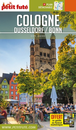 sites de rencontres à Bonn