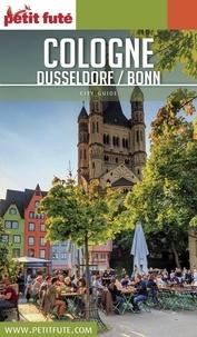 Petit Futé - Petit Futé Cologne Düsseldorf Bonn.