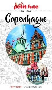 Petit Futé - Petit Futé Copenhague.