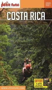 Petit Futé - Petit Futé Costa Rica.
