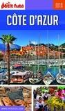 Petit Futé - Petit Futé Côte d'Azur.