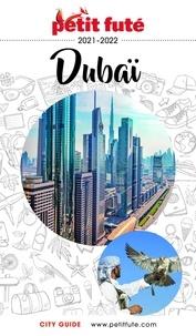 Petit Futé - Petit Futé Dubaï.