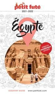 Petit Futé - Petit Futé Egypte.