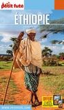 Petit Futé - Petit futé Ethiopie.