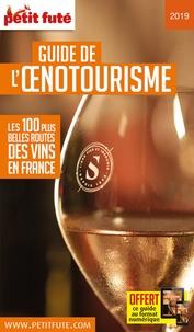 Petit Futé Guide de loenotourisme.pdf