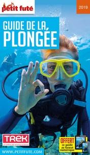 Petit Futé Guide de la plongée.pdf