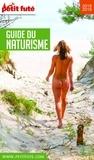 Petit Futé - Petit Futé guide du naturisme.