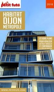 Petit Futé - Petit Futé Habitat Dijon Métropole.