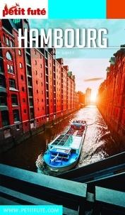 Livres de téléchargements gratuits sur Google Petit Futé Hambourg  9782305007465
