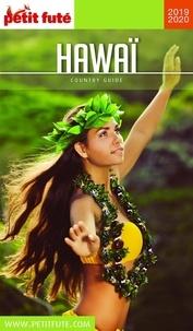 Livres électroniques gratuits à télécharger pour allumer Petit Futé Hawaï (French Edition) iBook ePub FB2 par Petit Futé