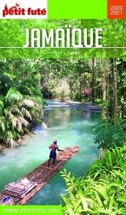 Téléchargement gratuit pour les ebooks pdf Petit Futé Jamaïque