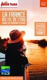 Petit Futé - Petit Futé La France au fil de l'eau - Guide du tourisme fluvial.