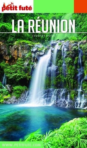 Petit Futé La Réunion  Edition 2020