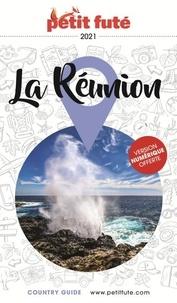 Petit Futé - Petit Futé La Réunion.