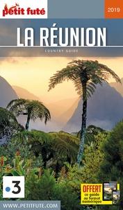 Livres gratuits kindle amazon Petit Futé La Réunion par Petit Futé