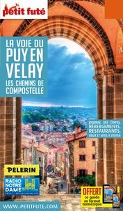 Alixetmika.fr Petit Futé La voie du Puy-en-Velay - Les chemins de Compostelle Image