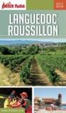 Petit Futé - Petit Futé Languedoc-Roussillon.