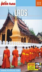 Petit Futé - Petit Futé Laos.