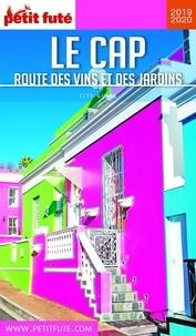 Petit Futé - Petit Futé Le Cap - Route des vins et des jardins.
