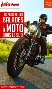 Petit Futé - Petit Futé Les plus belles balades à moto dans le sud.