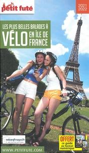 Petit Futé - Petit Futé Les plus belles balades à vélo en Ile de France.