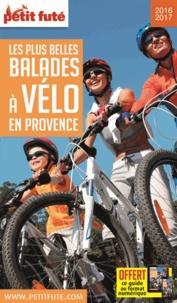 Petit Futé Les plus belles balades à vélo en Provence.pdf