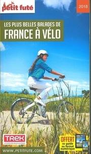 Petit Futé Les plus belles balades de France à vélo.pdf