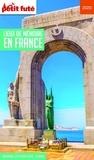 Petit Futé - Petit Futé Lieux de mémoire en France.