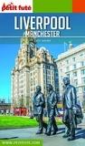 Petit Futé - Petit Futé Liverpool, Manchester.