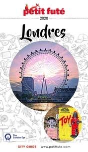 Téléchargez l'ebook gratuitement Petit Futé Londres 9782305026961 CHM