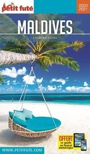 Petit Futé - Petit Futé Maldives.