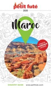 Petit Futé - Petit Futé Maroc.