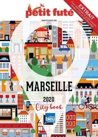 Ebooks gratuits sur google download Petit Futé Marseille (Litterature Francaise) PDB PDF DJVU