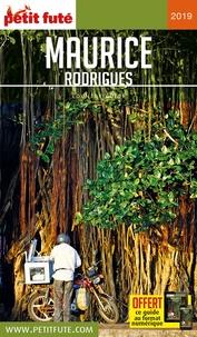 Télécharger gratuitement le livre pdf 2 Petit Futé Maurice Rodrigues 9791033197959