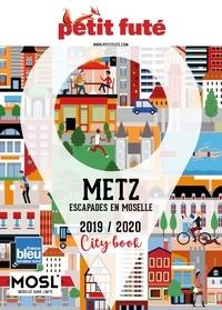Petit Futé - Petit Futé Metz - Escapades en Moselle.