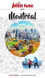 Petit Futé - Petit Futé Montréal.