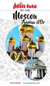 Petit Futé - Petit Futé Moscou Anneau d'or.