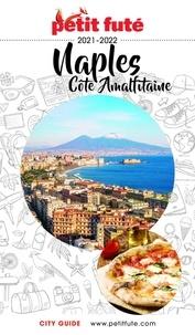Petit Futé - Petit Futé Naples et Côte Amalfitaine.