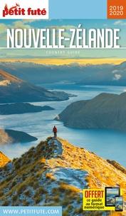Petit Futé - Petit Futé Nouvelle-Zélande.