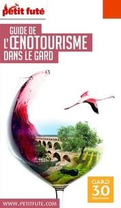 Petit Futé - Petit Futé Oenotourisme dans le Gard.
