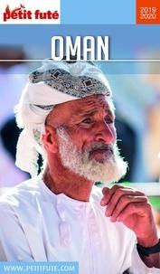 Petit Futé - Petit Futé Oman.