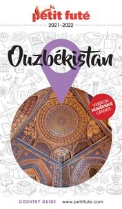 Petit Futé - Petit Futé Ouzbékistan.