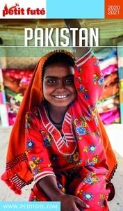 Téléchargements de podcasts gratuits Petit Futé Pakistan 9782305011523