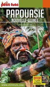 Petit Futé - Petit Futé Papouasie Nouvelle-Guinée.
