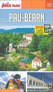 Téléchargez des livres à partir du numéro isbn Petit Futé Pau-Béarn par Petit Futé (French Edition) 9782305025551 PDF