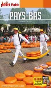 Petit Futé - Petit Futé Pays-Bas.
