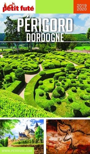 Petit Futé Périgord Dordogne  Edition 2019-2020