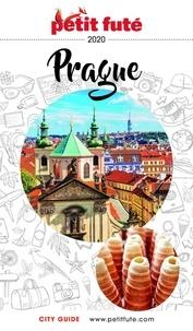 Ebook pour les nuls téléchargement gratuit Petit Futé Prague