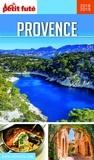 Petit Futé - Petit Futé Provence.