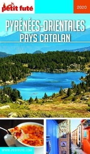 Petit Futé - Petit Futé Pyrénées-Orientales - Pays catalan.